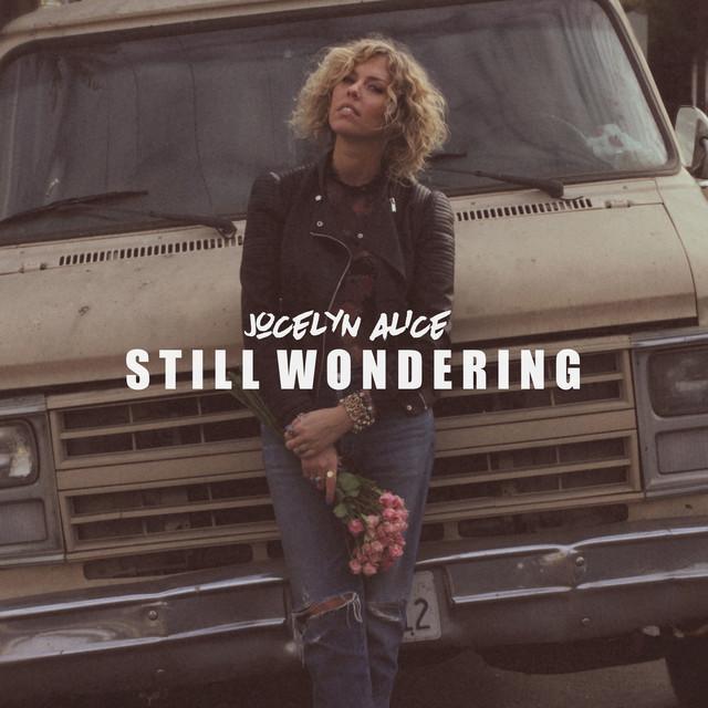 Still Wondering