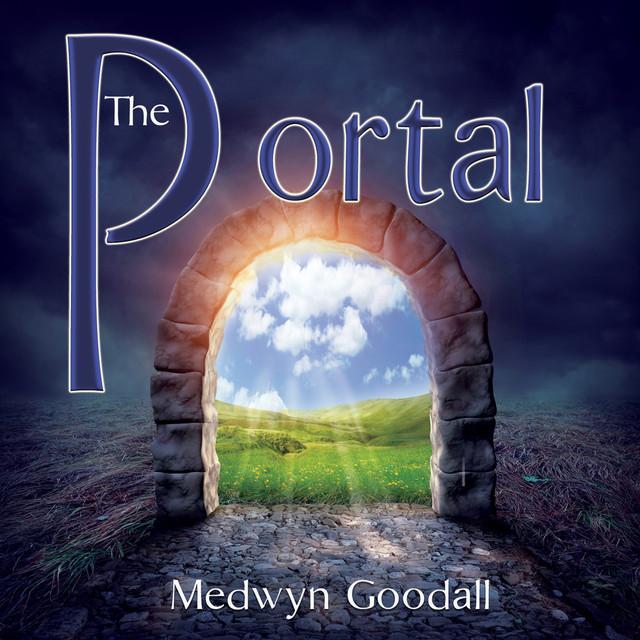 The Portal Albumcover