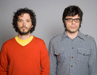 Picture of Flight of the Conchords