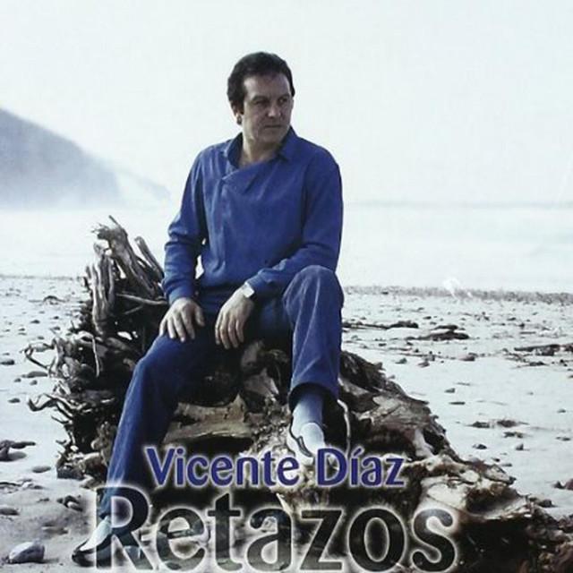 Que Guapa Tas A Song By Vicente Diaz On Spotify - Fotos-de-tas-guapas