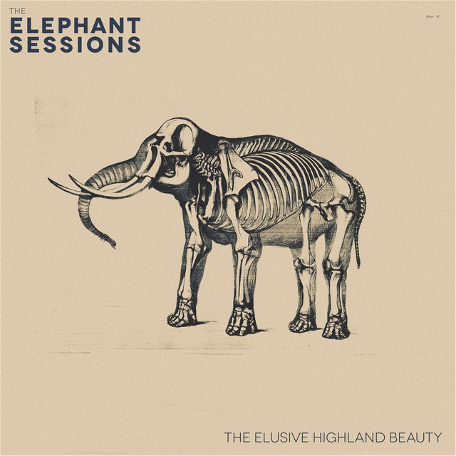 The Elephant Sessions tickets and 2018 tour dates