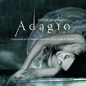 Adagio album