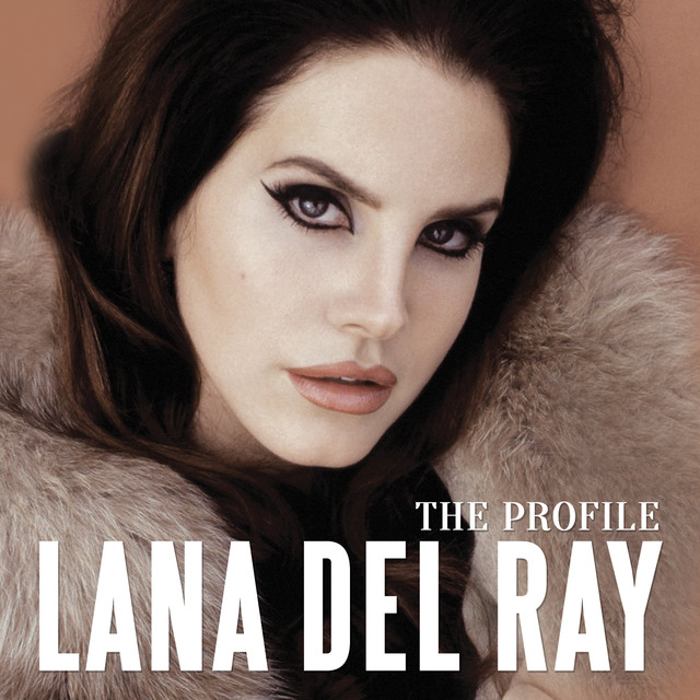 download free album lana del rey lust for life