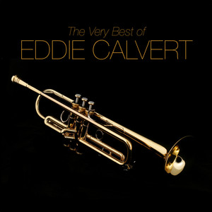 The Very Best of Eddie Calvert album
