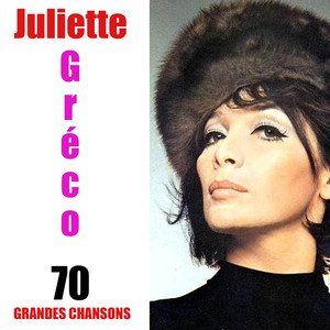 70 Grandes Chansons album