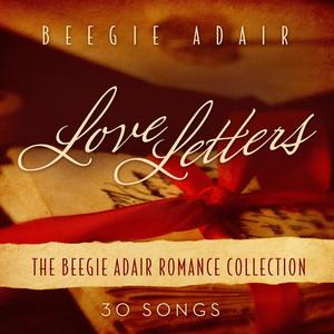 Beegie Adair album