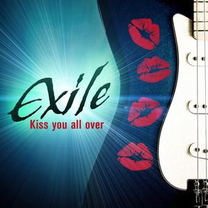 Exile album