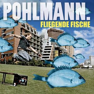 Fliegende Fische album