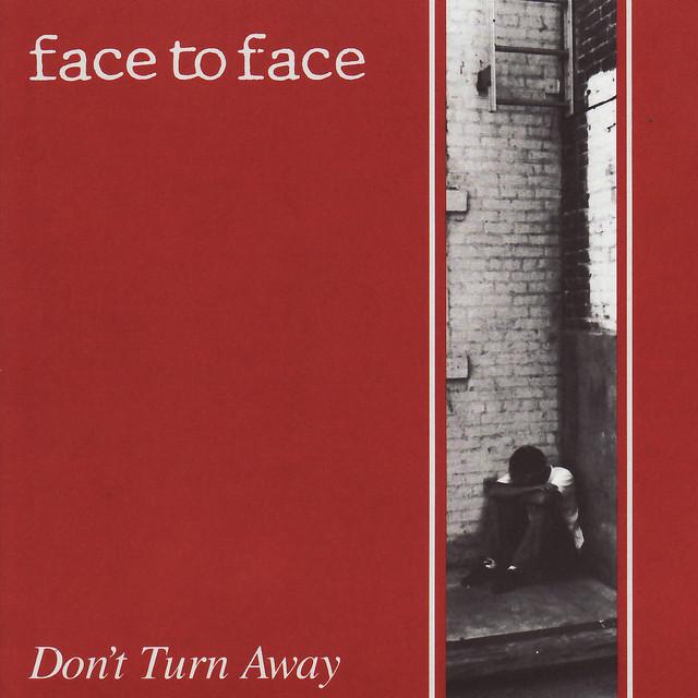 Don't Turn Away