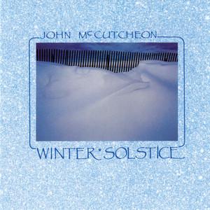 Winter Solstice album