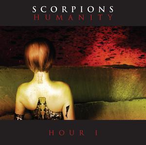 Humanity Hour 1 album