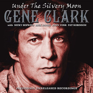 Under The Silvery Moon album