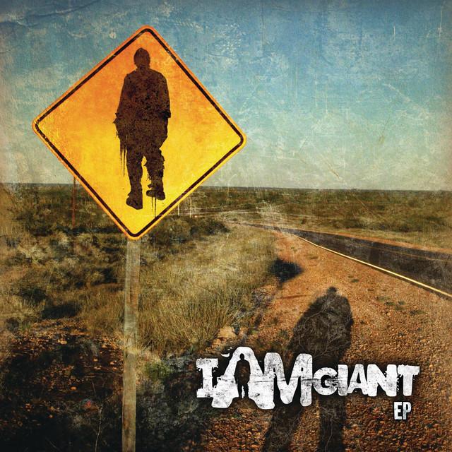 I Am Giant EP
