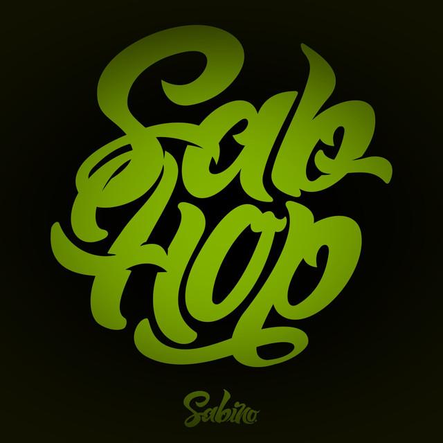 Sab Hop