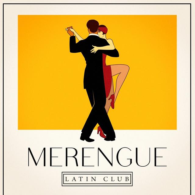 Merengue Latin Club