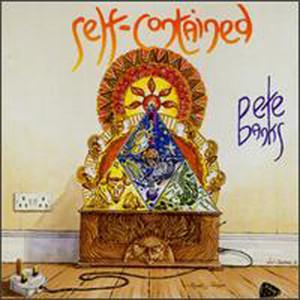 Self-Contained album