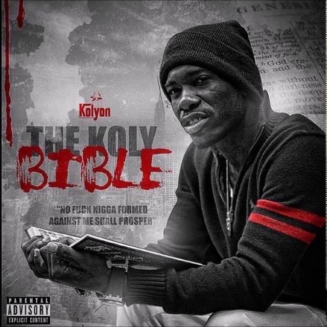 The Koly Bible