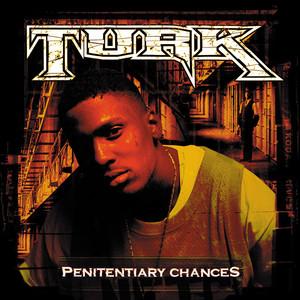 Penitentiary Chances album