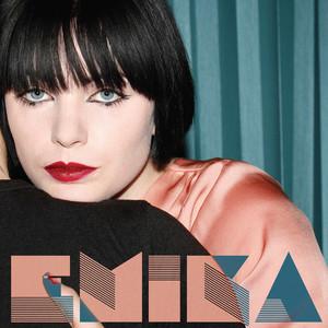 Emika album