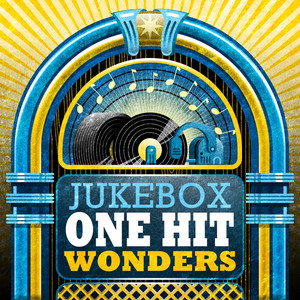Jukebox One Hit Wonders - The Rays