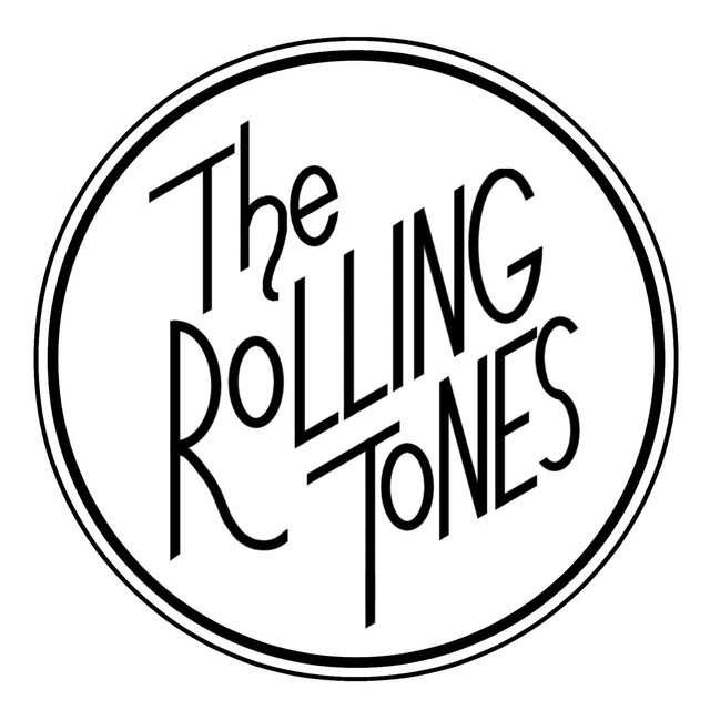 The Rolling Tones tickets and 2020 tour dates