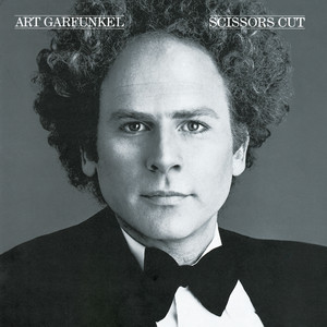 Scissors Cut album