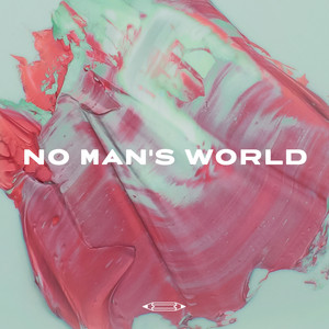 No Man's World