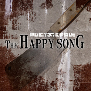 The Happy Song (American Nightmare Edit) Albümü