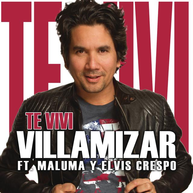 Villamizar