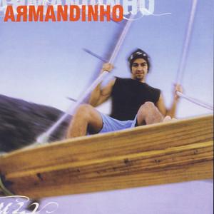 Armandinho - Armandinho