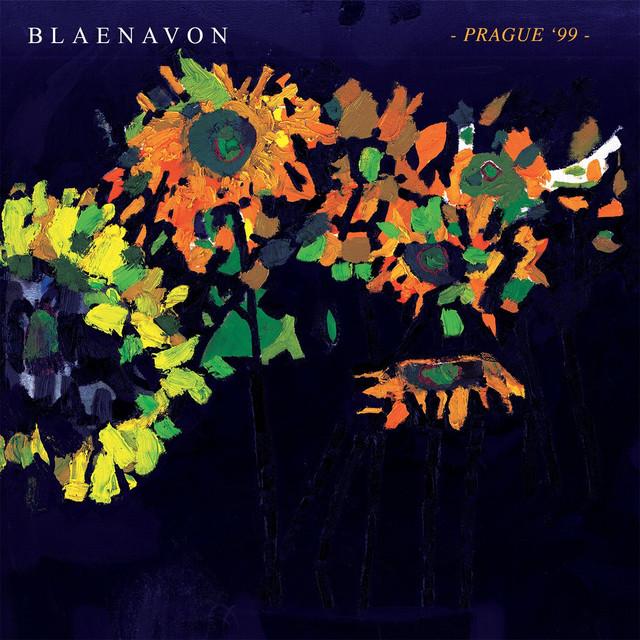 Prague '99 EP