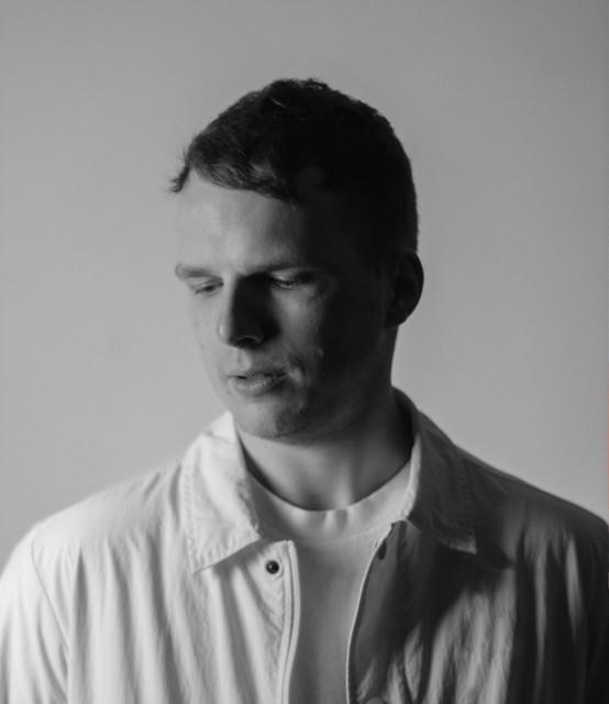 Kevin De Vries