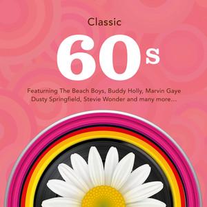 Classic 60's