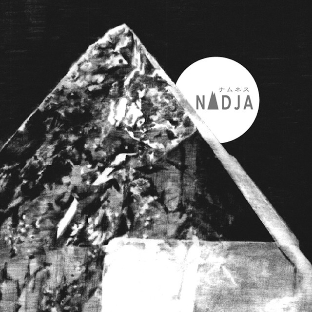 Nadja tickets and 2018 tour dates