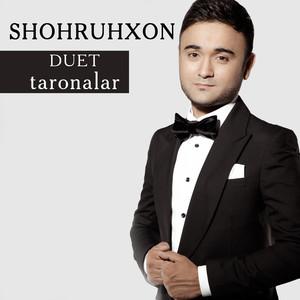 Duet Taronalar Albümü