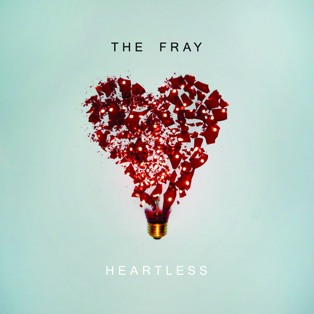 how to save a life mp3 download the fray
