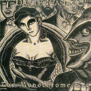 Dante's Casino album