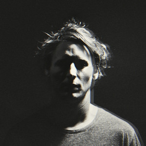Ben Howard All Is Now Harmed cover