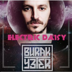 Electric Daisy Albümü