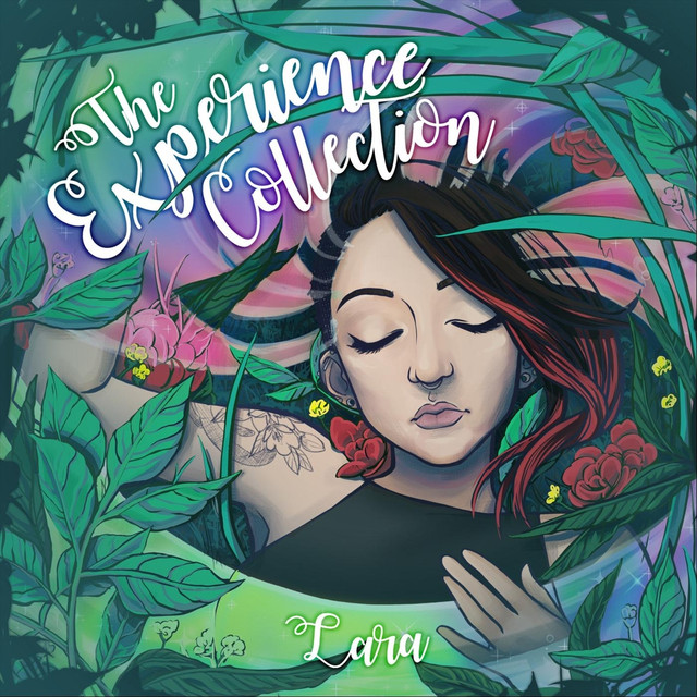 The Experience Collection