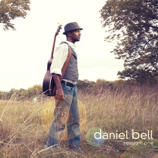 Daniel Bell tickets and 2018 tour dates