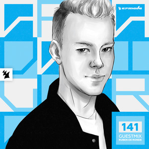 Armada Night Radio 141 (Incl. Ruben de Ronde Guest Mix) album