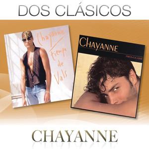 Dos Clásicos Albumcover