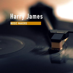 Music Makers album