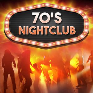 70's Nightclub