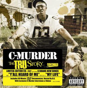 The TRU Story... Continued album