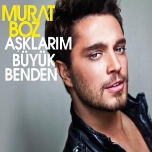 Murat Boz, Geri Dönü? Olsa på Spotify