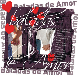 A.B. Quintanilla III, Kumbia Kings Parte De Mi Corazon (Ballad) cover