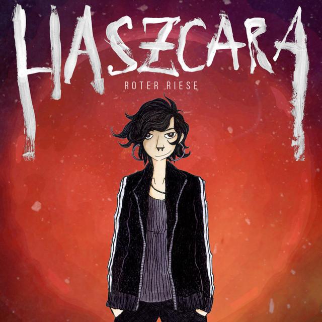 Haszcara