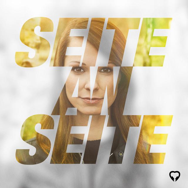 Christina Stürmer Seite an Seite album cover